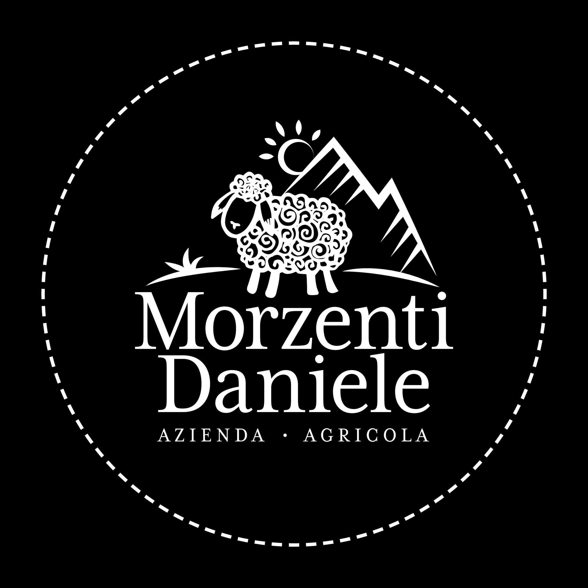 Daniele Morzenti