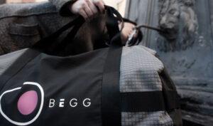 begg-sports-bag