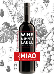 wine-and-spirits-labels traduzione-etichette-vino